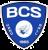 Logo_BCS