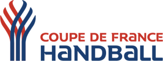 ffhb_logo_coupe_de_france_q