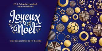 Voeux_Handball_Noel-2020_v1