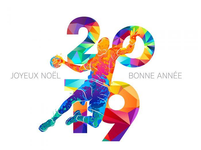 2019-Carte-Voeux-Handball-02